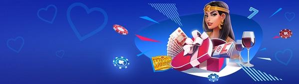 играть на реальные деньги в казино чемпион