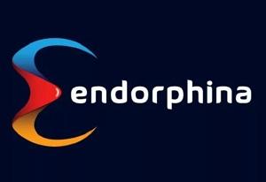 Endorphina на Joycasino