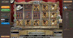 Выигрывать в казино реально